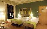 None Habitació triple Hotel Ciutat Barcelona